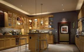 lutron home lighting automation in chattanooga tn av simplified
