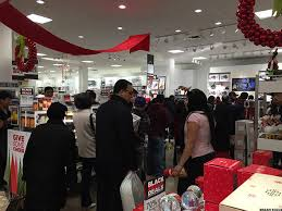 here are black friday s winners and losers thestreet
