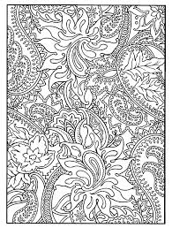 flowers print flowers vegetation coloring pages