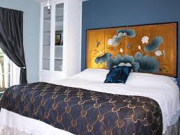 Bedrooms Asian Bedroom With Luxury by Asian Bedroom Pictures Of Gray Bedrooms Bedroom Apartments In