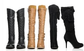 justfab s boots get 20 your justfab order shoes and purses for 20