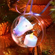 online buy wholesale christmas ornaments plastic balls from china