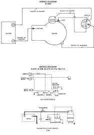 weber marelli wiring diagram latest gallery photo