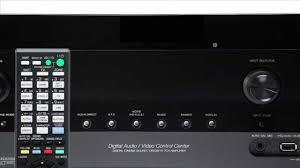 sony bravia dav dz170 home theater system how to troubleshoot no sound on a home theater hook up youtube