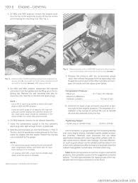 bmw 318i 1993 e36 workshop manual