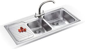 Kitchen Improve The Visual Quality Of Kitchen With Franke Sink - Frank kitchen sink