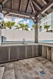 denver kitchen design kitchen remodeling denver architecture interior and outdoor