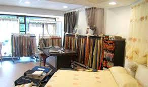 tappeti monza tappeti in provincia di monza e brianza paginegialle it