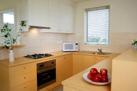 accommodation in williamstown serviced apartments quest