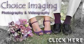fresno photographers fresno wedding photographers fresno wedding photography referrals