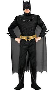 superhero costumes for men superhero costumes party city