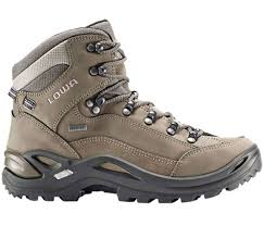 womens hiking boots s hiking boots and shoes backcountry edge