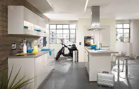 cuisine teisseire liquidation cuisine teisseire liquidation collection et cuisine noblessa