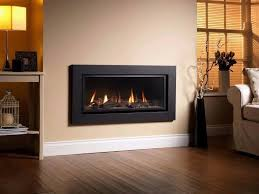 High Efficiency Fireplaces by Gas Fireplace Efficiency Gas Fireplace Inserts With Blower On