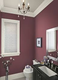 painting bathroom ideas bathroom ideas inspiration bathrooms and paint color schemes