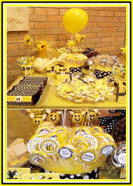 bumblebee decorations 242 best abejitas images on bumble bees bee party and