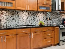Kitchen Cabinets Shaker Style by Cabinet Doors Shaker Style Kitchen Cabinets Kitchen