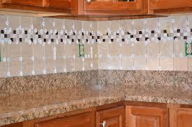 how to install kitchen backsplash tile delighted how to install kitchen backsplash tile gallery home