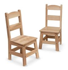 solid wood childrens table and chairs small childrens table and chair sets charming outside chair and
