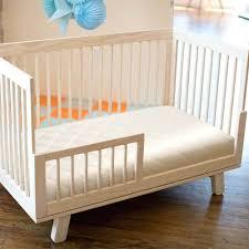 Sealy Posturepedic Baby Crib Mattress Baby Crib Mattresses Bby Mttress Babies R Us Mattress Canada Cache