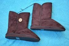 womens boots rivers rivers casual boots for ebay