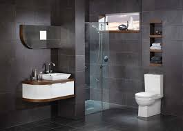 designer bathroom vanity modular bathroom cabinets uk aquatrend designer bathroom vanity