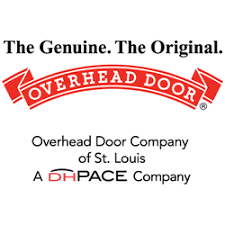 Overhead Door Company St Louis Overhead Door Company Of St Louis 23 Reviews Garage Door