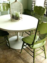 Colorful Kitchen Table Dining Chairs Modern Colorful Dining Room Sets Colorful Wooden