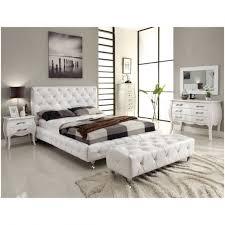 levin furniture bedroom sets spectacular value city bedroom sets
