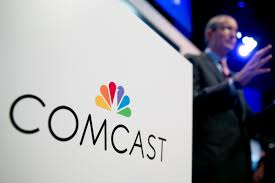 Comcast Business Email Server Settings by Comcast Just Trolled Us All On Net Neutrality Time Com