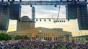 celebration square releases movie night lineup mississauga