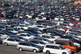 lexus lease termination death buying the right car jpg