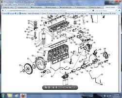 detroit dd15 engine diagrams get free image about wiring diagram