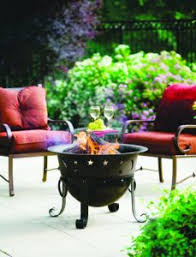 Firepit Reviews Cast Iron Pit Reviews Of Best Sellers