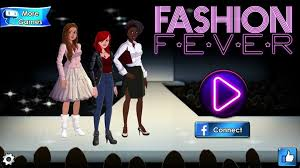 fashion fever cheats top model game hack online for android and
