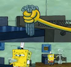 list of synonyms and antonyms of the word spongebob condoms