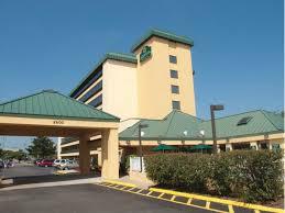 Comfort Suites Va Beach La Quinta Inn U0026 Suites Virginia Beach Near Virginia Beach