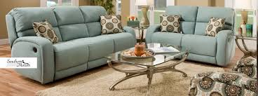 Southern Motion Reclining Sofa by Sofas Center 571p Siri In Hampton Champagne Reclining Sofa Sofas