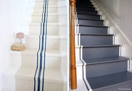 Staircase Makeover Ideas 20 Amazing Makeover Ideas For The Stairs Bnbstaging Le Blog