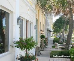 oceanfront condos vero beach florida charming island lifestyle