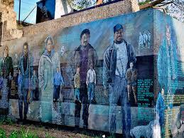mexican murals chicago wall murals you ll love blog stodiefor mexican murals chicago wall murals you ll love