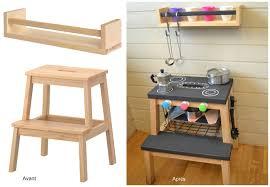 fabriquer bureau enfant diy de rentr e fabriquer un bureau pour enfant avec fabriquer un
