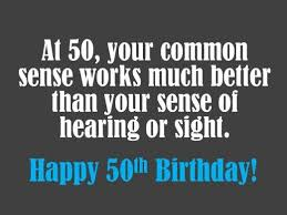 What To Say On 50th Birthday Card What To Write On A 50th Birthday Card Wishes Sayings And Poems