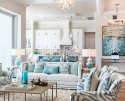 Coastal Home Design Studio Llc French Country Decor Ideas And Photos By Decor Snob