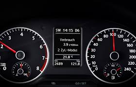 modified volkswagen polo index of img volkswagen polo bluegt