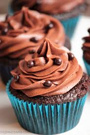 marshmallow filled chocolate cupcakes big bear u0027s wife