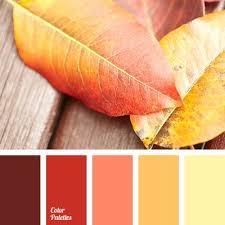 Red Colour Shades 134 Best Colours And Paints Images On Pinterest Colors Color