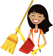 house cleaning images susy q cleaning green house cleaning services in the austin and