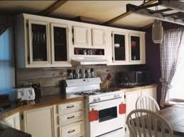 how to update kitchen cabinets 7 affordable ideas to update mobile home kitchen cabinets mobile