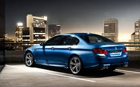 Bmw 528i Images 47 Bmw M5 Wallpapers Hd Bmw M5 Wallpapers And Photos View Full